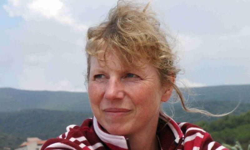 Birgit Juresa